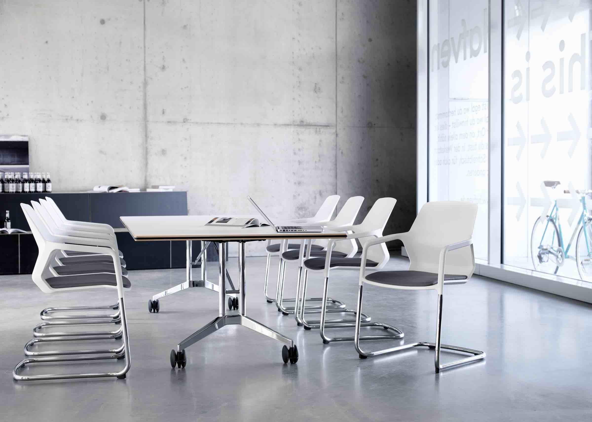 wilkhahn metric design studio. Black Bedroom Furniture Sets. Home Design Ideas